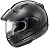 Arai Astral-X Helmet Glass Black