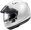 Arai Astral-X Helmet Glass White