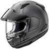 Arai Astral-X Helmet Twist Black