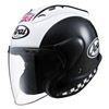 Arai MZ Helmet Phil Read