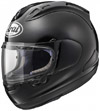 Arai RX-7X Helmet Glass Black