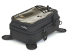 Moto Fizz Smart Tank Bag M