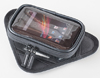 Moto Fizz Smart Phone Pocket Quick GPS Tank Bag