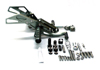 Coerce Rear Sets 03-10CB1300SF-SB-ST SC54